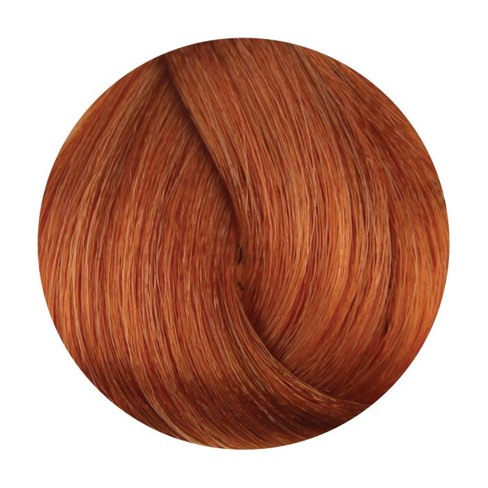 Fanola 8.04 Natural Light Copper Blonde 100g