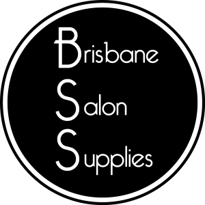Brisbane Salon Supplies